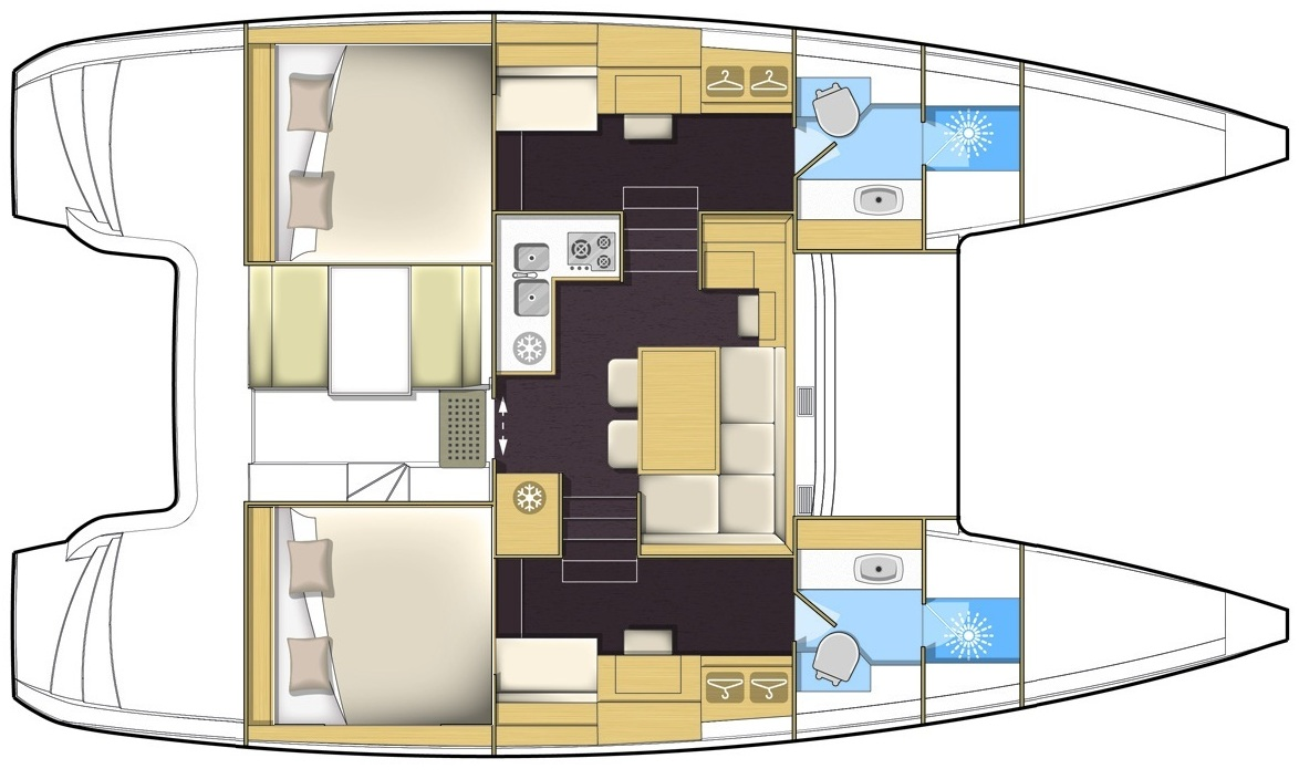 Click image for larger version  Name:lagoon 39 - 2 cabin.jpg Views:264 Size:159.2 KB ID:49508