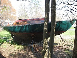 Click image for larger version  Name:wood boat circa 1920's.jpg Views:101 Size:52.5 KB ID:49578