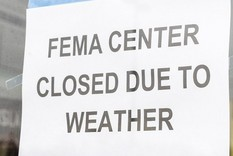 Name:   use2_FEMA-centers-closed-due-to-weather-e1352326314617.jpeg Views: 354 Size:  8.9 KB