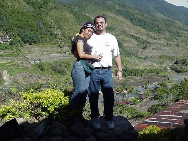 Click image for larger version  Name:Banaue us.JPG Views:126 Size:250.6 KB ID:4967