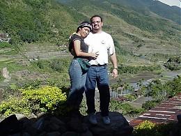 Click image for larger version  Name:Banaue us.JPG Views:148 Size:250.6 KB ID:4967