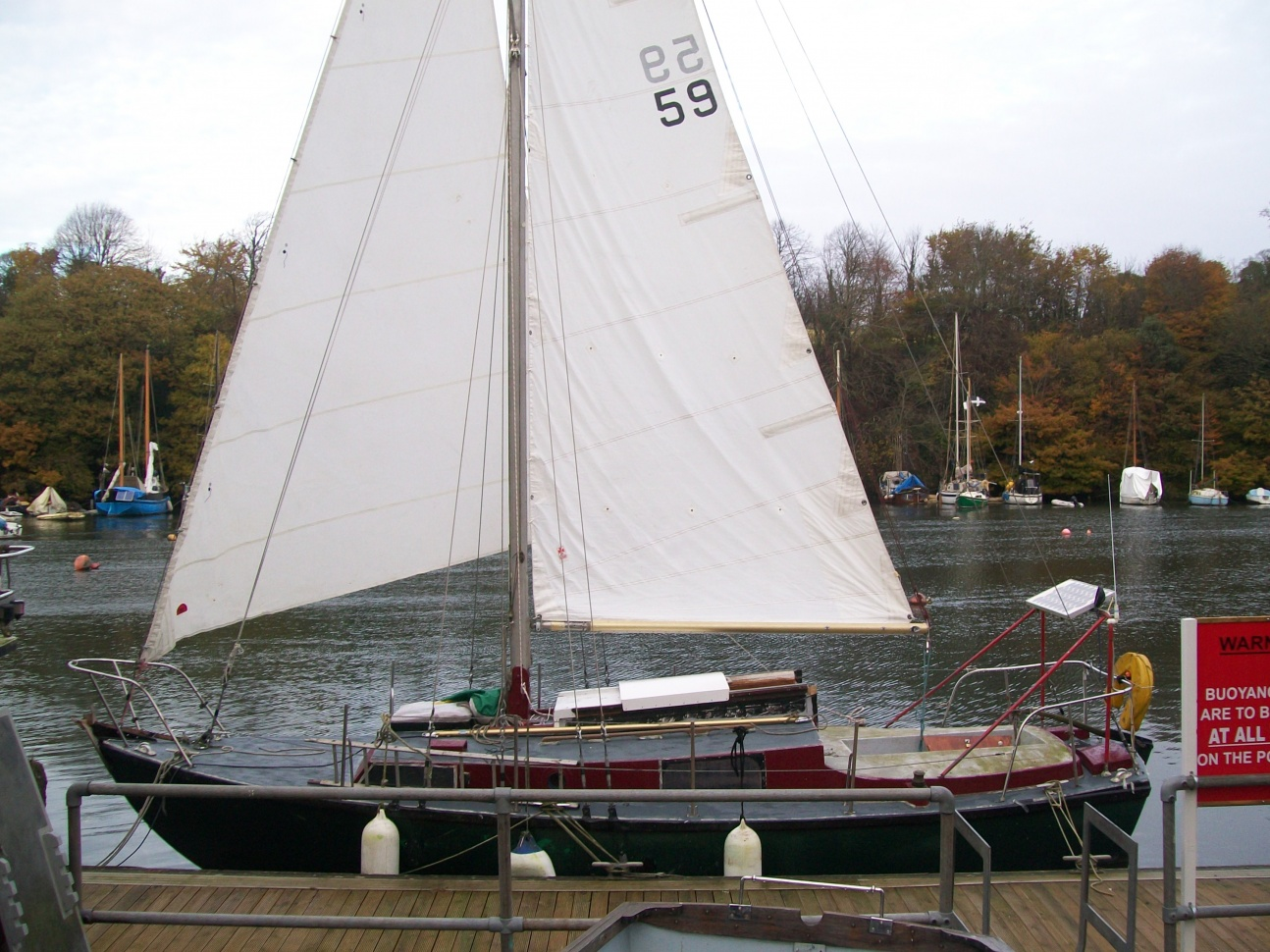 Click image for larger version  Name:sails 005.jpg Views:270 Size:427.2 KB ID:49685