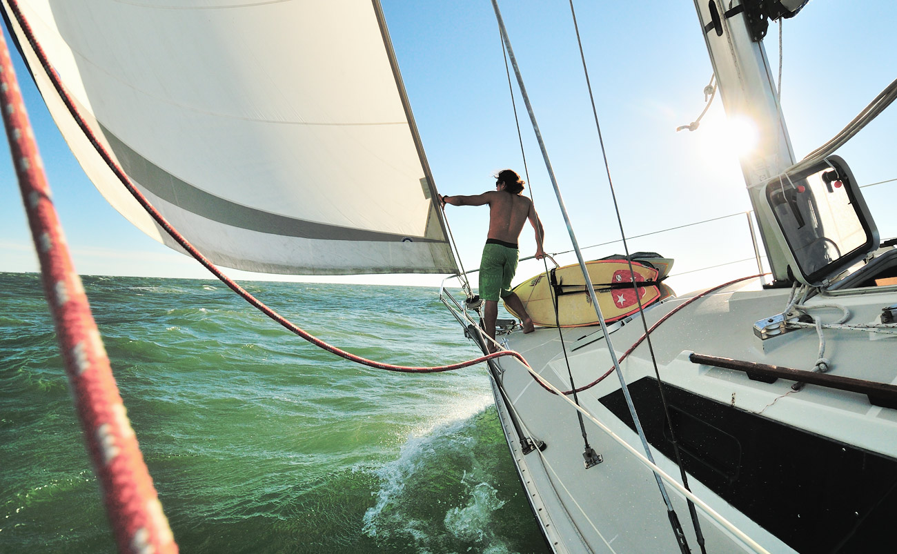 Click image for larger version  Name:sail.jpg Views:206 Size:287.4 KB ID:49708