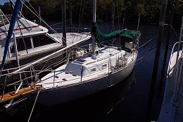 Click image for larger version  Name:seafarer1.jpg Views:3377 Size:273.1 KB ID:49741