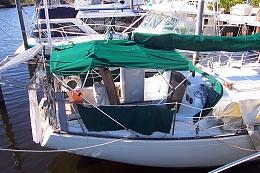 Click image for larger version  Name:seafarer3.jpg Views:3346 Size:325.6 KB ID:49742
