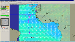 Click image for larger version  Name:Vendee-CapeBlanc-Alternatives.png Views:89 Size:376.8 KB ID:49744