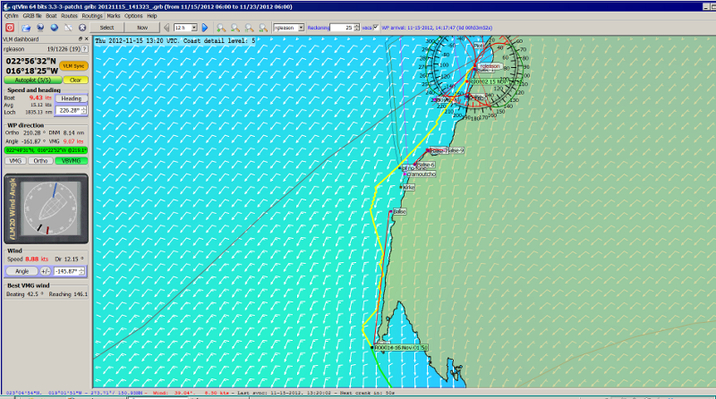 Click image for larger version  Name:Vendee-Barriers-CapeBlanc.png Views:68 Size:372.7 KB ID:49745