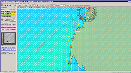 Click image for larger version  Name:Vendee-Barriers-CapeBlanc.png Views:80 Size:372.7 KB ID:49745