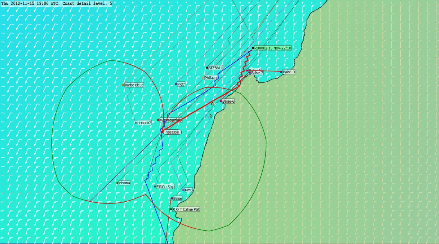 Click image for larger version  Name:Vendee-Route-BoldRed.jpg Views:46 Size:430.4 KB ID:49754