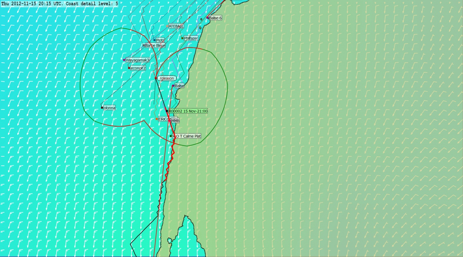 Click image for larger version  Name:Vendee-Routing-HitsLand.jpg Views:46 Size:412.6 KB ID:49755