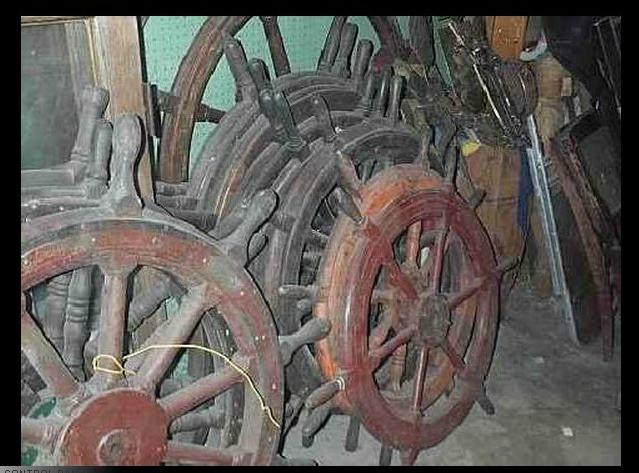 Click image for larger version  Name:wheels.jpg Views:176 Size:57.7 KB ID:49832