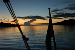 Click image for larger version  Name:Sunset Busuanga.jpg Views:99 Size:280.8 KB ID:49884