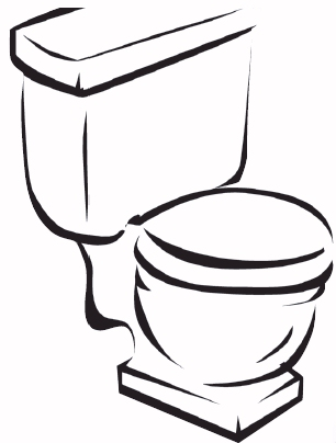 Click image for larger version  Name:low-flow-toilet.jpeg Views:348 Size:41.6 KB ID:49926