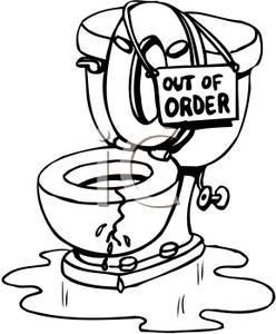 Click image for larger version  Name:Black_and_White_Cartoon_Dirty_Broken_Toilet_100511-132553-470042.jpeg Views:72 Size:14.9 KB ID:49957
