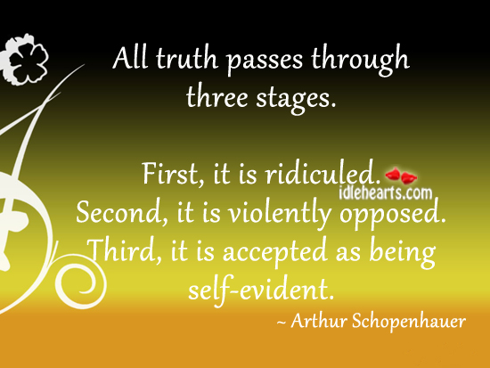 Click image for larger version  Name:All-truth-passes-through-three-stages..jpeg Views:73 Size:120.0 KB ID:49991