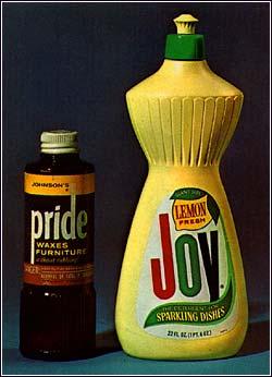 Click image for larger version  Name:pride_joy.jpeg Views:64 Size:15.4 KB ID:50032