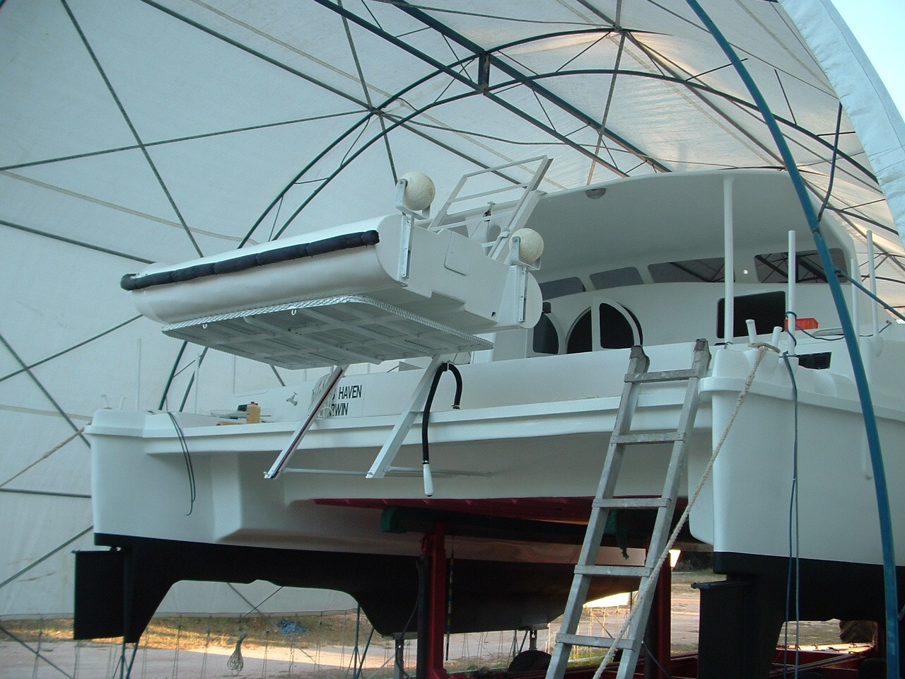 Click image for larger version  Name:Full_Vierw_Mk2_dinghy_elevator.jpg Views:197 Size:308.7 KB ID:5006