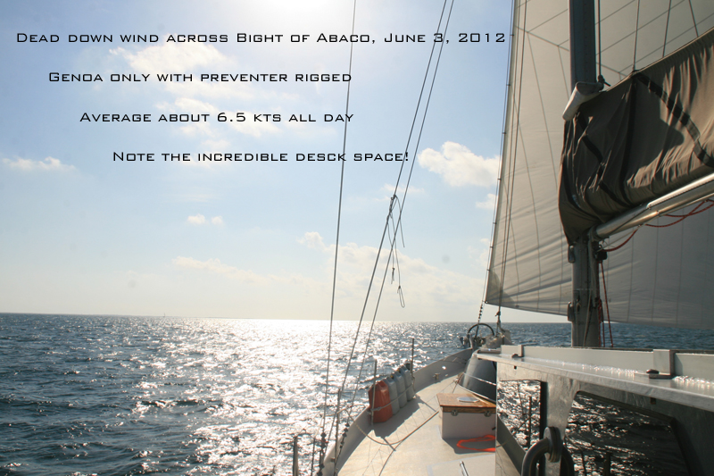 Click image for larger version  Name:Balance Bight of Abaco.jpg Views:142 Size:383.2 KB ID:50066