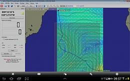 Click image for larger version  Name:Screenshot_2012-11-23-09-57-20.jpg Views:79 Size:241.0 KB ID:50127