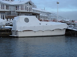 Click image for larger version  Name:Snow boat.jpg Views:252 Size:412.7 KB ID:50134