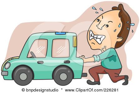 Click image for larger version  Name:226281-Man-Pushing-His-Broken-Down-Car.jpeg Views:572 Size:54.3 KB ID:50178