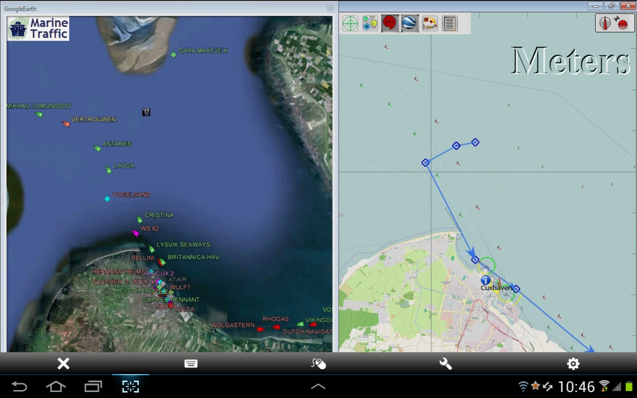 Click image for larger version  Name:Screenshot_2012-11-26-10-46-09 (1).jpg Views:213 Size:231.3 KB ID:50293
