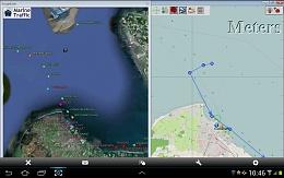 Click image for larger version  Name:Screenshot_2012-11-26-10-46-09 (1).jpg Views:237 Size:231.3 KB ID:50293