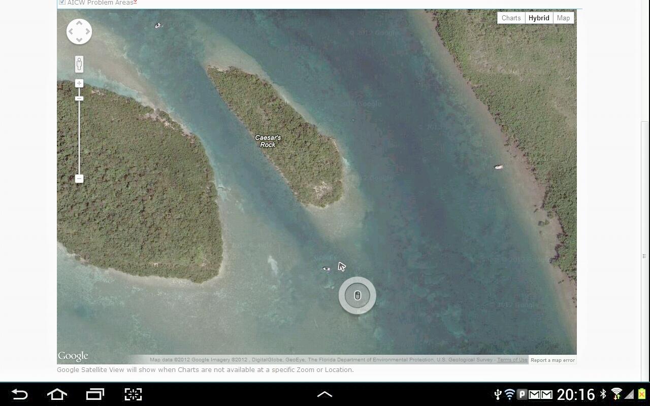 Click image for larger version  Name:Screenshot_2012-11-26-20-16-42.jpg Views:119 Size:330.6 KB ID:50323