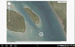 Click image for larger version  Name:Screenshot_2012-11-26-20-16-42.jpg Views:139 Size:330.6 KB ID:50323
