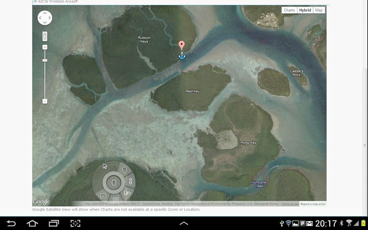 Click image for larger version  Name:Screenshot_2012-11-26-20-17-36(1).jpg Views:119 Size:325.4 KB ID:50324