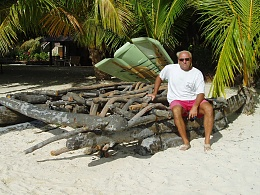 Click image for larger version  Name:Cast Away.jpg Views:187 Size:448.7 KB ID:50334