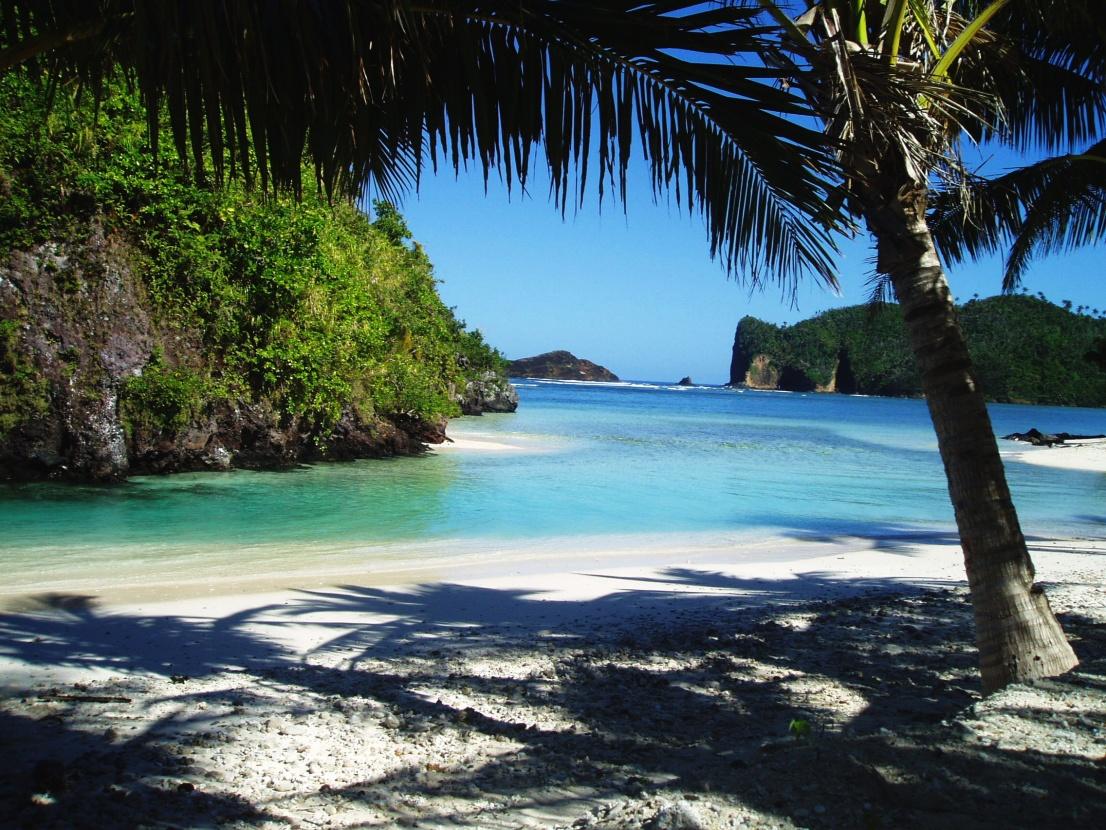 Click image for larger version  Name:Ofu-Samoa.jpg Views:199 Size:453.3 KB ID:50335