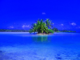 Click image for larger version  Name:Palmyra Atoll a.jpg Views:134 Size:417.3 KB ID:50372
