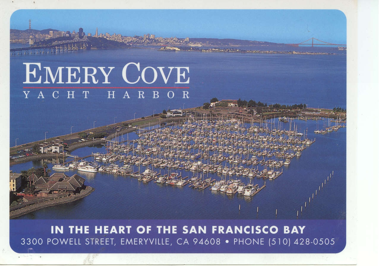 Click image for larger version  Name:EMERYCOVE.jpg Views:83 Size:355.8 KB ID:5039