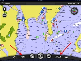 Click image for larger version  Name:speed and gps.jpg Views:311 Size:234.8 KB ID:50425