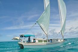 Click image for larger version  Name:Bahamas 049.jpg Views:328 Size:375.0 KB ID:50426