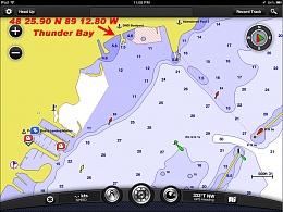 Click image for larger version  Name:Thunder Bay.jpg Views:283 Size:172.9 KB ID:50430