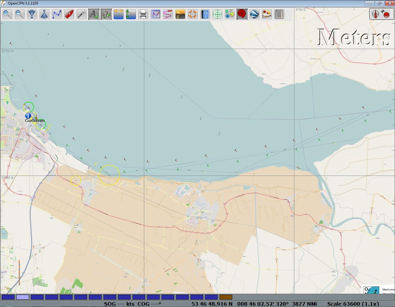 Click image for larger version  Name:Captured_001 Nov. 30 10.05.jpg Views:87 Size:199.3 KB ID:50476