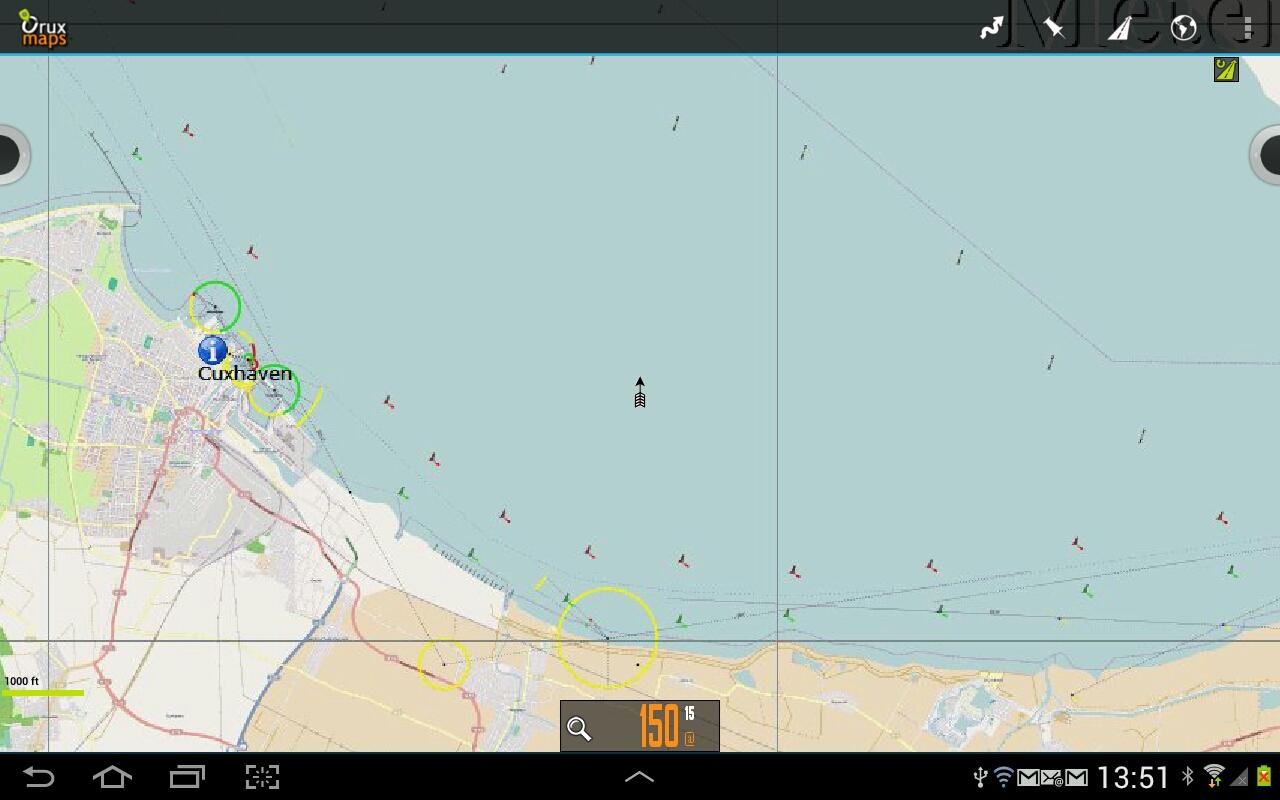 Click image for larger version  Name:Screenshot_2012-11-30-13-51-18.jpg Views:137 Size:378.2 KB ID:50483