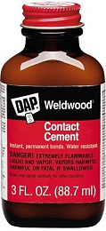 Click image for larger version  Name:Contact Cement.jpg Views:121 Size:26.5 KB ID:50540