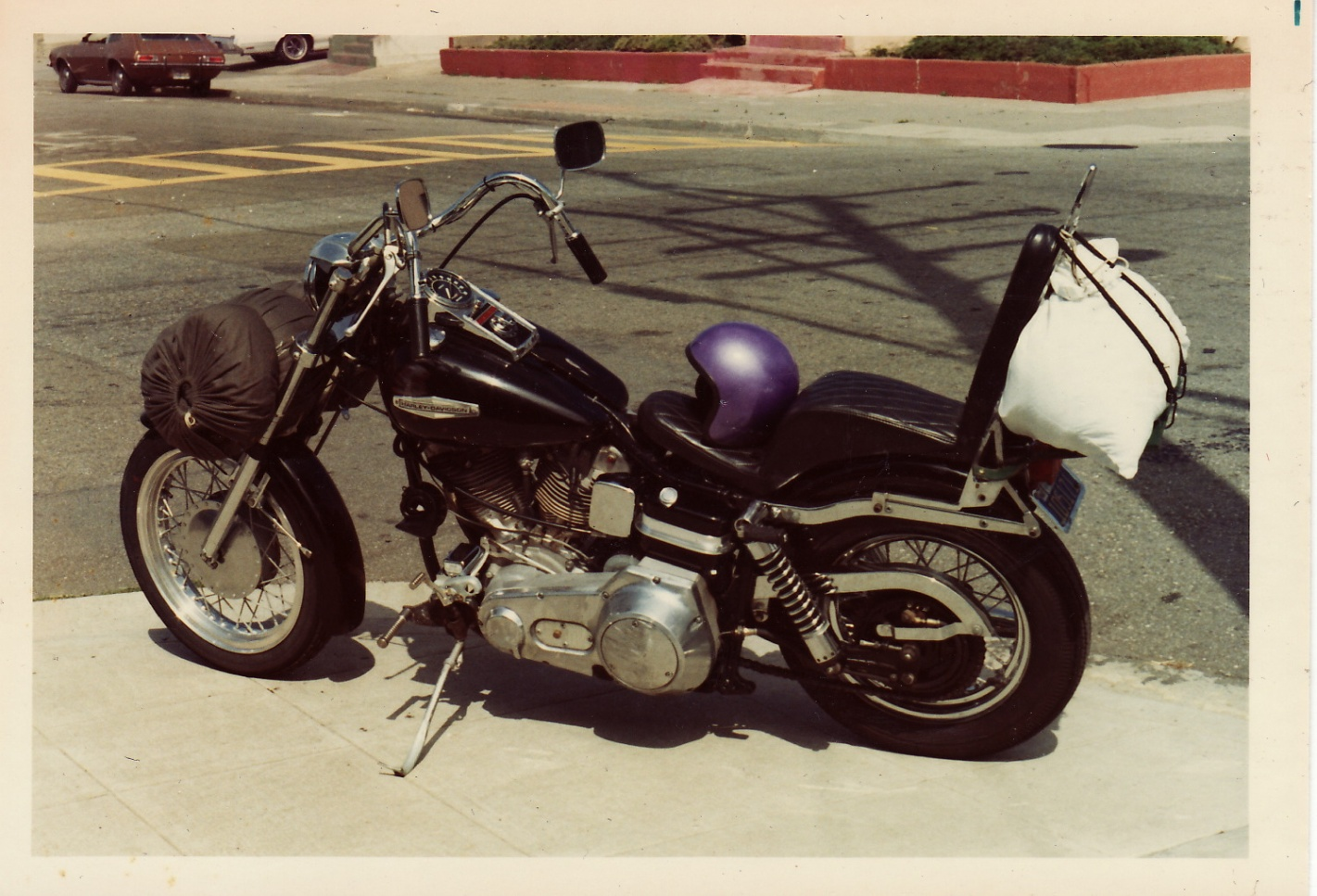 Click image for larger version  Name:secnd Harley.jpg Views:72 Size:412.8 KB ID:50639