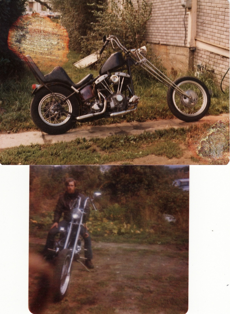 Click image for larger version  Name:third Harley.jpg Views:69 Size:396.8 KB ID:50640
