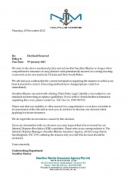 Click image for larger version  Name:Your Droped letter.jpg Views:559 Size:384.1 KB ID:50683