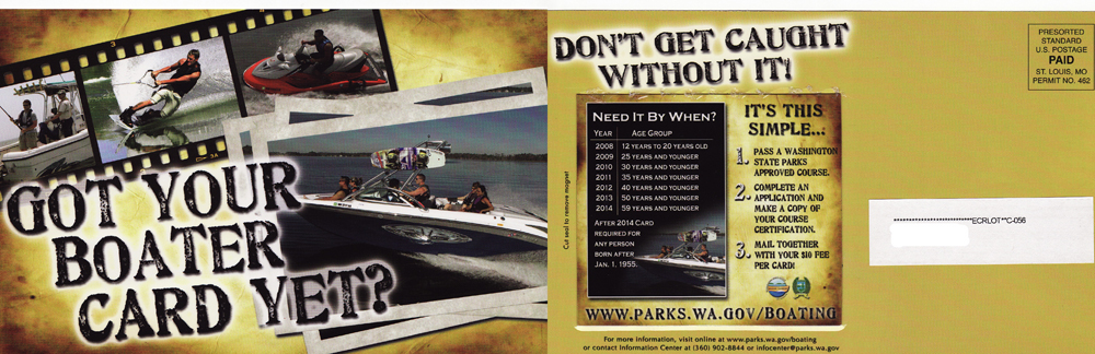 Click image for larger version  Name:boatingcert.jpg Views:115 Size:378.2 KB ID:5069