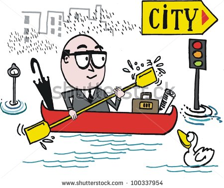 Click image for larger version  Name:stock-vector-vector-cartoon-of-man-commuting-to-work-in-canoe-100337954.jpeg Views:458 Size:45.1 KB ID:50806