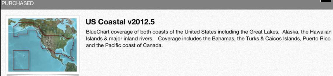 Click image for larger version  Name:US Coastal v2012.5.jpg Views:146 Size:59.6 KB ID:50815