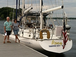 Click image for larger version  Name:MYC on Sailstace.jpg Views:93 Size:280.9 KB ID:50837