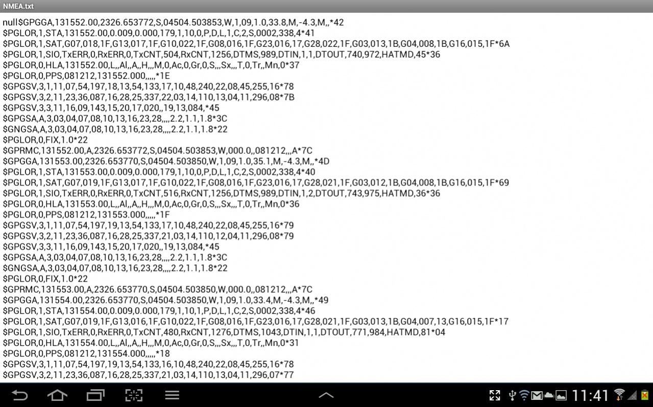 Click image for larger version  Name:Screenshot_2012-12-08-11-41-42.jpg Views:93 Size:371.7 KB ID:50897