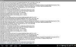 Click image for larger version  Name:Screenshot_2012-12-08-11-41-42.jpg Views:124 Size:371.7 KB ID:50897
