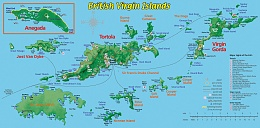 Click image for larger version  Name:BVI_map_markup.jpg Views:149 Size:403.1 KB ID:50903